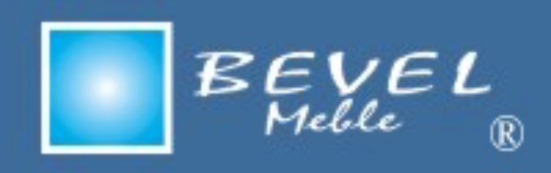 BEVEL Meble