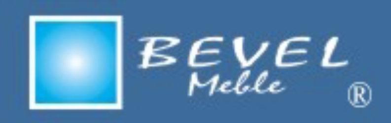 BEVEL Meble – (trwa serwis)